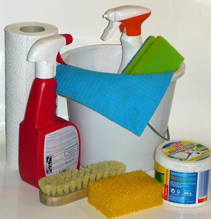 clean-491097_960_720.jpg